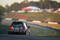 2017RoadAtlanta_MS_7791