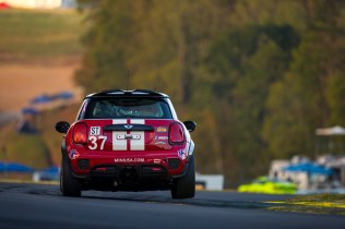 2017RoadAtlanta_MS_7888
