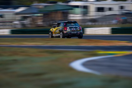 2017RoadAtlanta_MS_7955