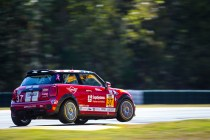 2017RoadAtlanta_MS_8506