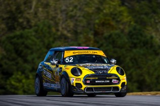 2017RoadAtlanta_MS_8601