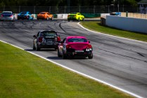 2017RoadAtlanta_MS_8727