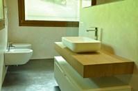 Resin floors for bathroom, floors for bathroom