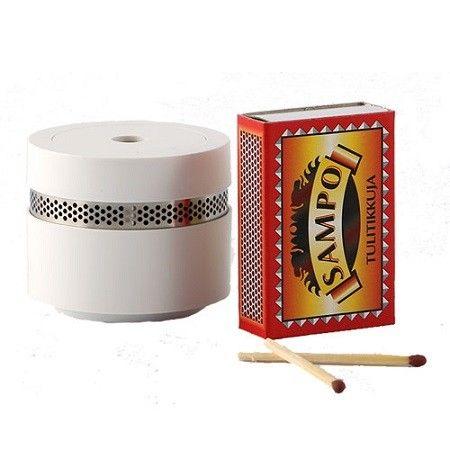 rookmelder-lucifer-doosje-wit-SK-20