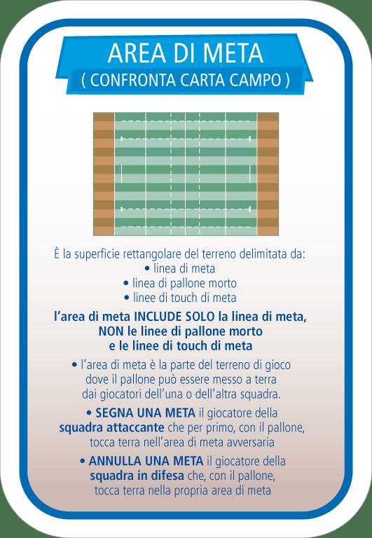 area_di_meta