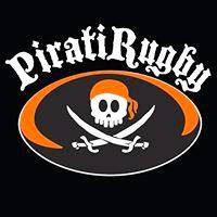 pirati-2