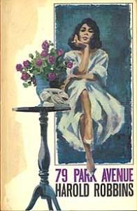 robbins_h_79parkavenue_1966