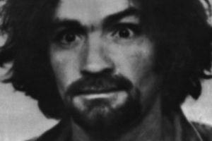 charlie-manson-people-v-oj-simpson-american-crime-story