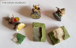 MinisMuseum-Old Bases Removal-example bases