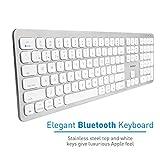 Top 10 Wireless Keyboard for iMac