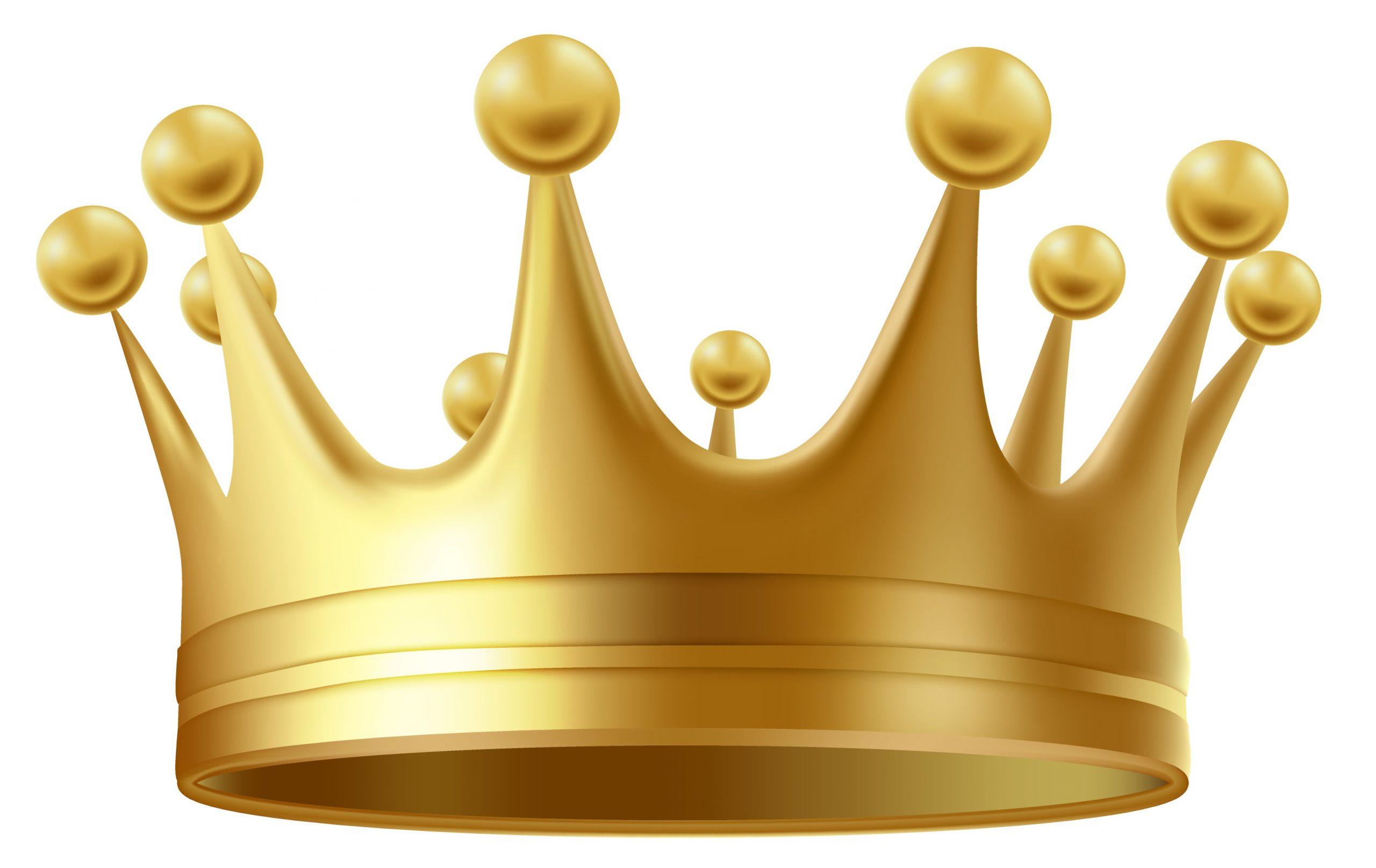 Solo El Reino