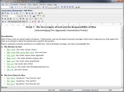 editor-integrado