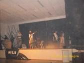 fotos do evento reconciliação (49)