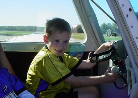 david-flying-an-airplane.jpg