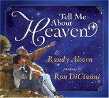 Heaven For Kids Randy Alcorn Book