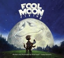 fool-moon-rising