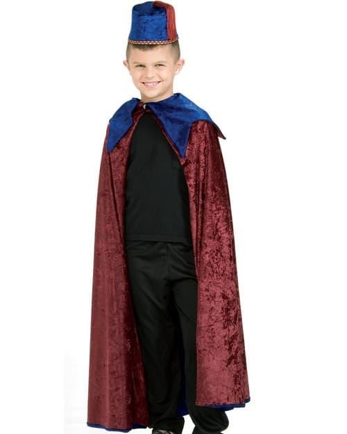 bible-wise-man-costume