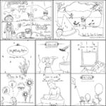 Ministry-To-Children: free children's ministry ideas