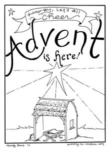 """Search Results for """"Ks2 Advent Wreath"""""""
