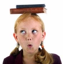 homeschool balance