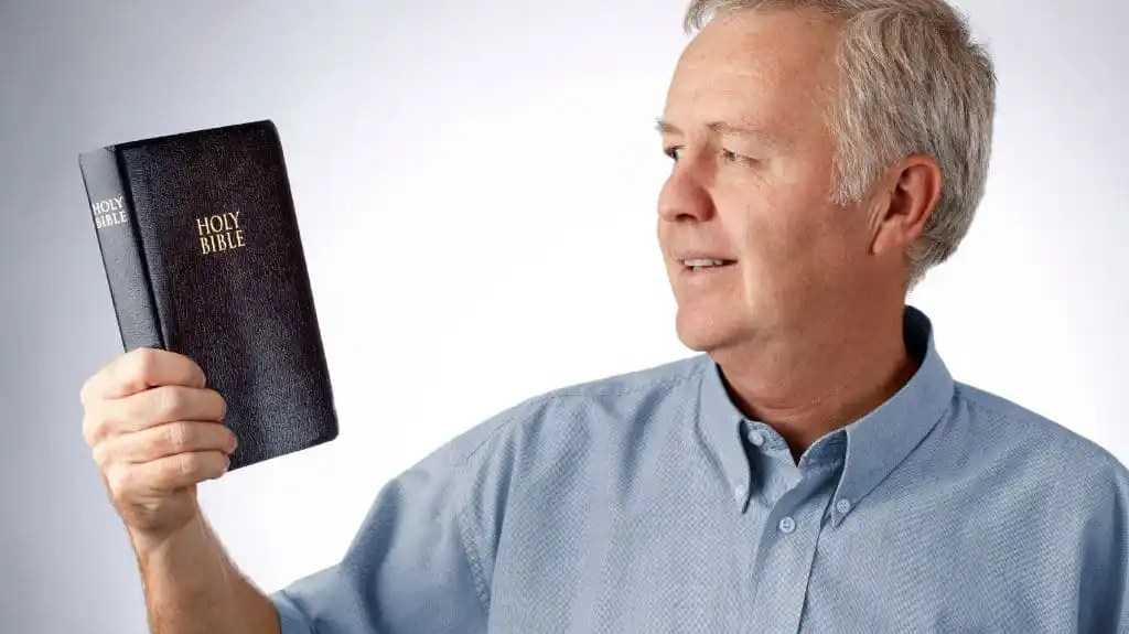 When is Pastor appreciation day?