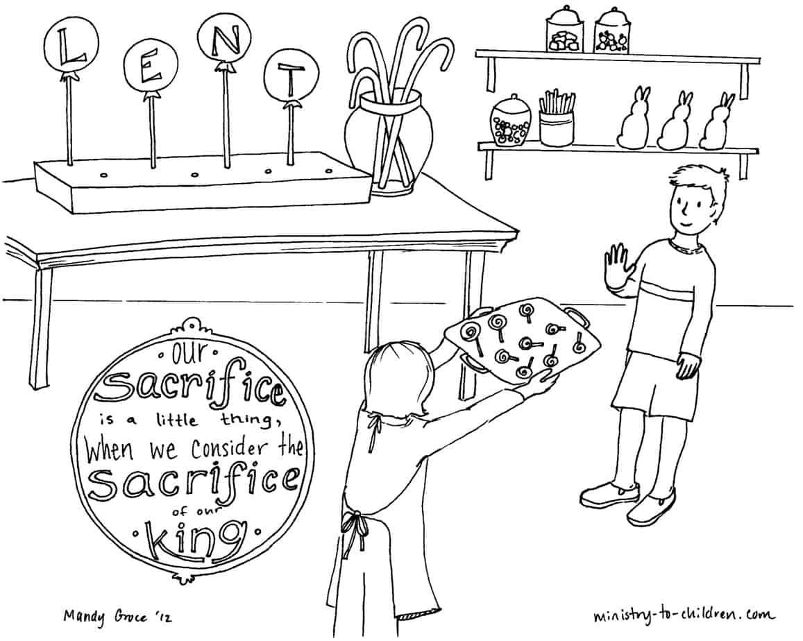 Unmerciful Servant Coloring Page Amazing Coloring Pages With