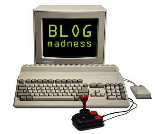 Blog Madenss