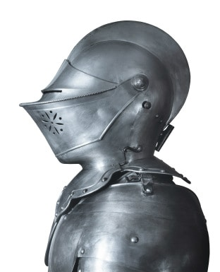 Armor of God curriculum for kids Sunday School
