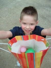 easter-egg-kid