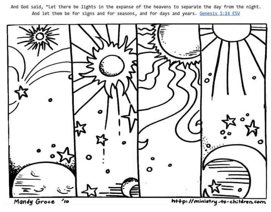 Genesis_1-14_coloring-sheet