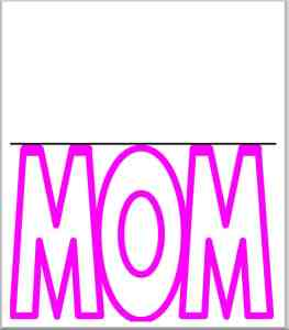 mom-card-preview