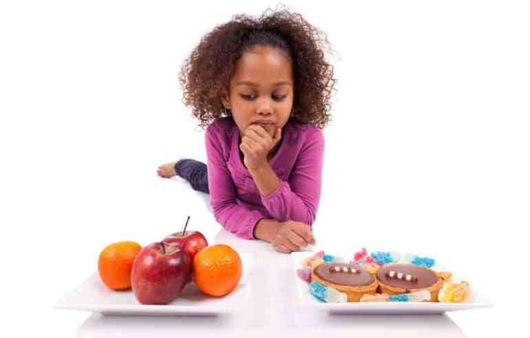 food-choice-girl