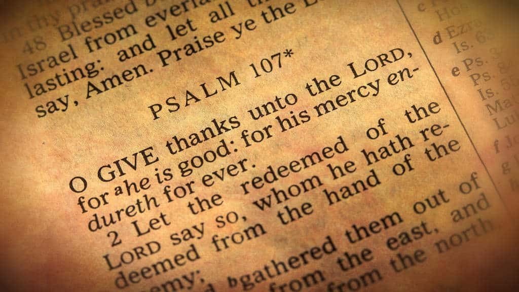 42 bible verses about thankfulness ministry to children com