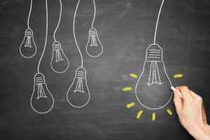 Bright Ideas to Get More Kids in Sunday School