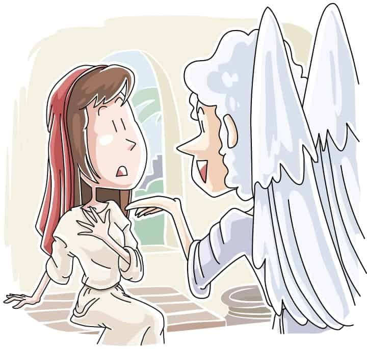 angel-visits-mary