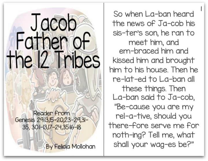 Jacob-fob-reader