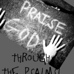 32 lessons children's ministry curriculum from the Psalms about praising God