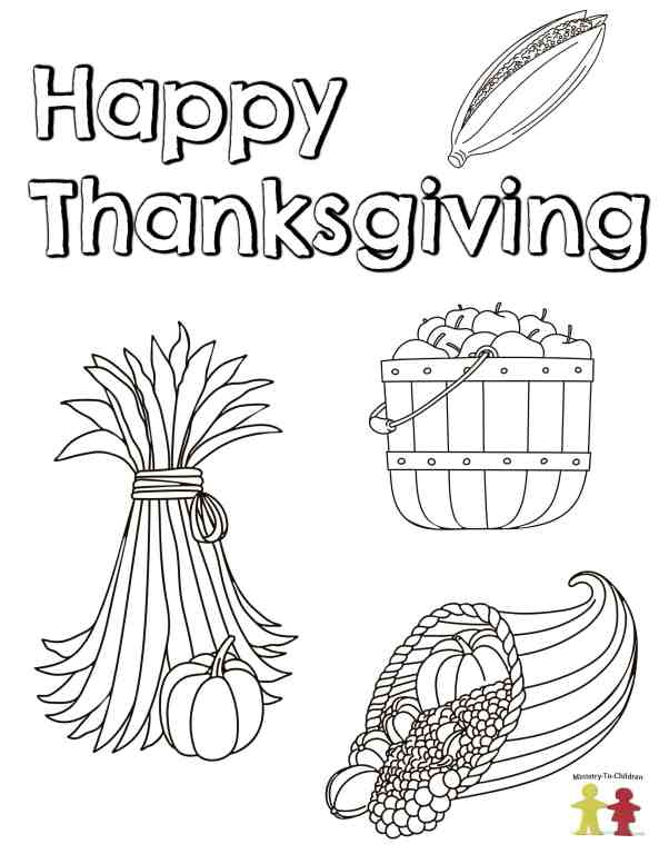 printable pie coloring pages - Clip Art Library | 768x593