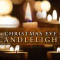 Christmas eve service ministry127