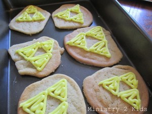 Zelda Food 2wm