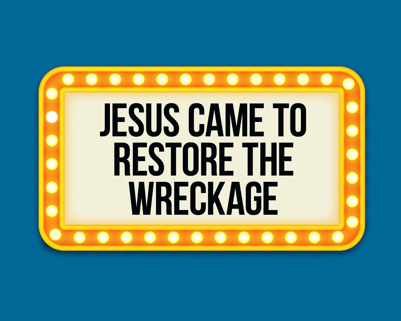 jesus you u0027re my superhero u0027 childrens lesson u2022 ministryark