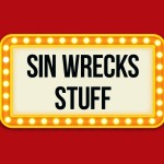 'Sin Wrecks Stuff' Children's Lesson (Genesis 3)