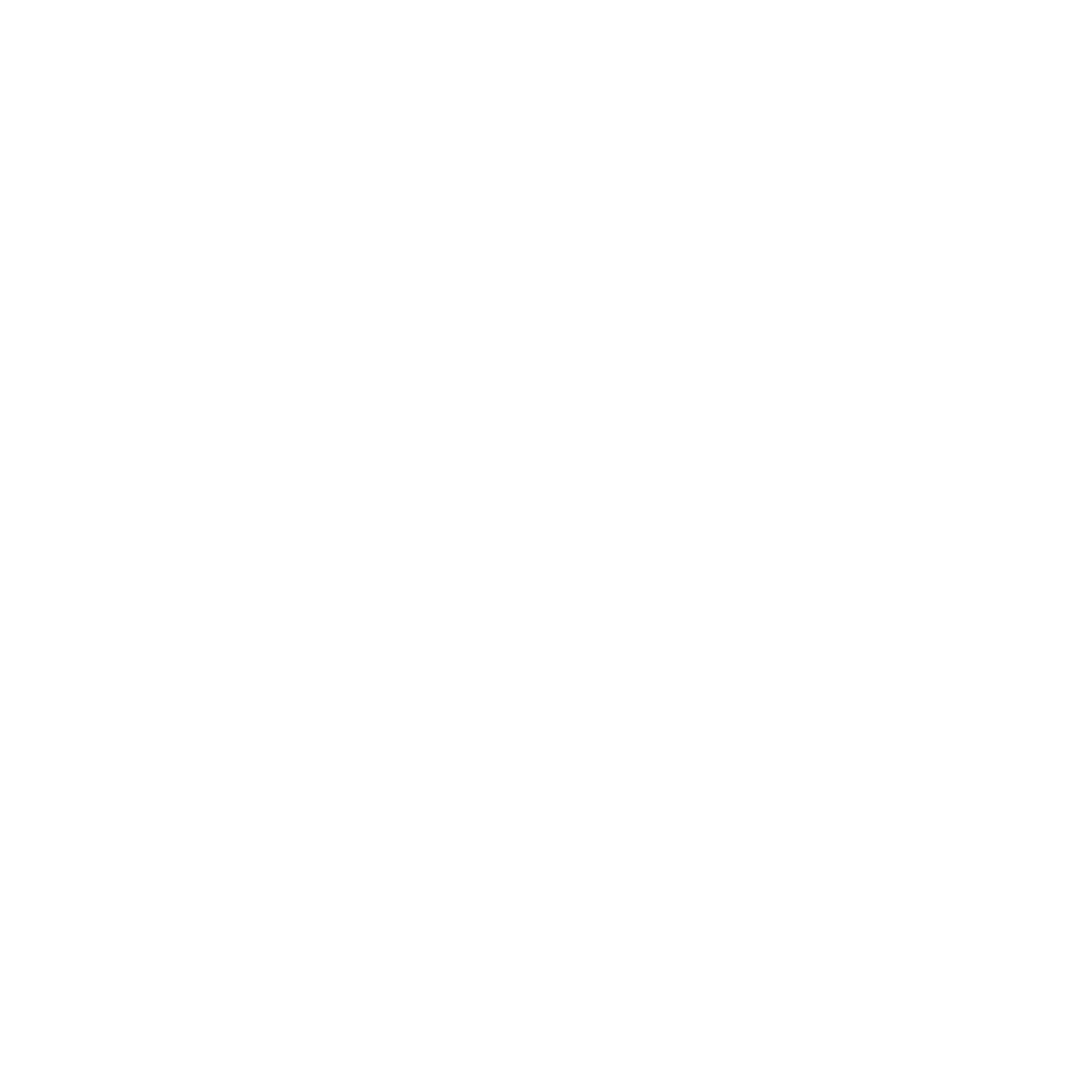 Mission Possible Free Vbs Or Teaching Series Ministryark
