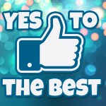 'Yes to the Best' Childrens Lesson on Mary (Luke 1:26-56)