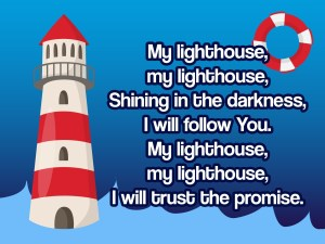 My Lighthouse 3