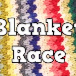 'Blanket Race' Game