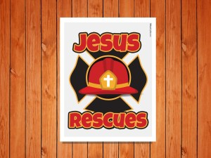 jesus-rescues-color-low-res