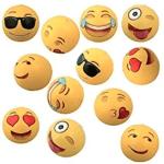 emoji beach ball image