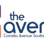 Cornelia Avenue Southern Baptist Church