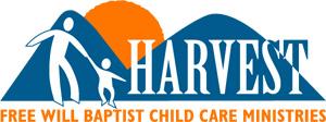 Harvest Free Will Baptist Child Care Ministries, Inc.